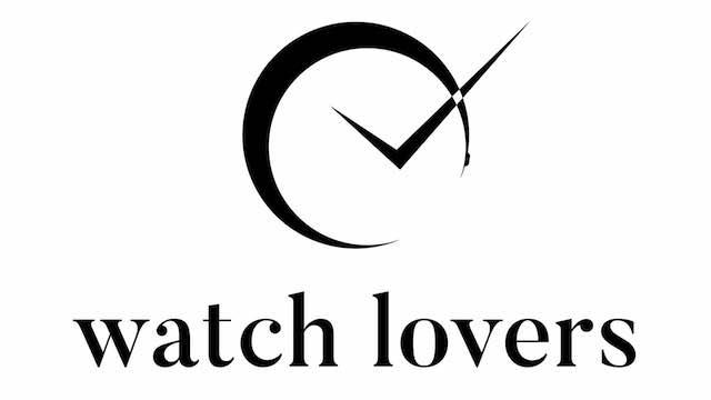 『watch-lovers』プレオープン
