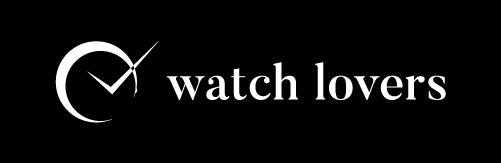 watch lovers